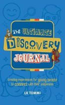 The Ultimate Discovery Journal