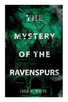 The Mystery of the Ravenspours