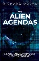 The Alien Agendas