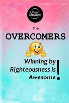The Overcomers