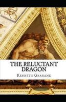 The Reluctant Dragon Illustrated