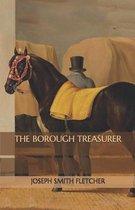 The Borough Treasurer