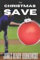 The Christmas Save