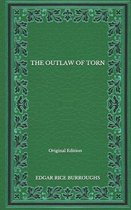 The Outlaw Of Torn - Original Edition