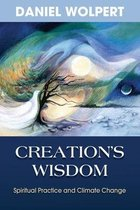 Creation's Wisdom