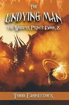 The Undying Man
