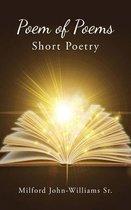 Poem of Poems