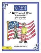 A Boy Called Jesse
