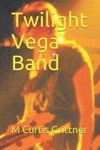 Twilight Vega Band