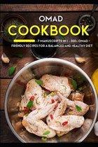 Omad Cookbook