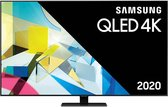 Samsung QE50Q80T - 4K TV (Europees model)