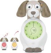 Zazu Slaaptrainer Hond Davy Beige