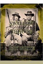 Swallow the Dog
