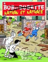 Bob et Bobette 331 -   Nathan et Nathalie