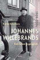 Johannes Willebrands (1909-2006)
