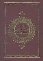 De levende Koran