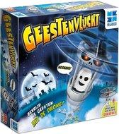 Geestenvlucht - Gezelschapspel - Partyspellen - Inclusief échte Drone