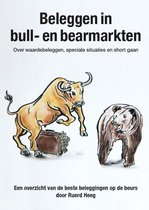 Beleggen in bull- en bearmarkten