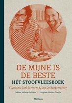 Hét Stoofvleesboek