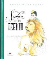 Sophia En De Leeuw