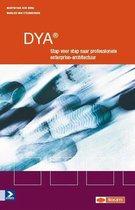 DYA - dynamische architectuur