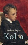 Arthur Japin | Kolja