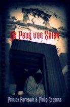 De Paus van Satan