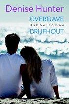 Overgave; Drijfhout