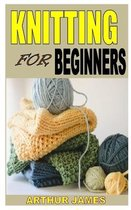 Knititing for Beginners
