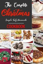 The Complete Christmas Cookbook