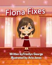 Fiona Fixes