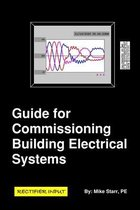 Guide for Commissioning Building Electrical Systems