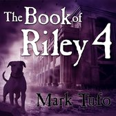 The Book of Riley 4