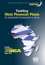 Economic report on Africa 2020