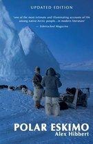 Polar Eskimo