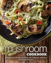 Mushroom Cookbook