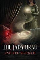 The Jada Drau