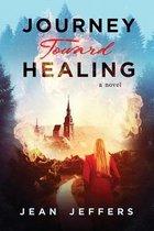Journey Toward Healing