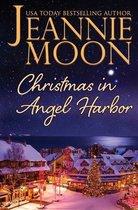 Christmas in Angel Harbor