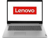 Lenovo Ideapad 3 14IML05 81WA009FMH - Laptop - 14 Inch