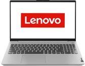 Lenovo Ideapad 5 15IIL05 81YK00DGMH - Laptop - 15.