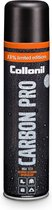 Collonil waterproof spray - Carbon Pro 400 ml