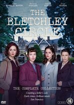 The Bletchley Circle - Complete Collectie