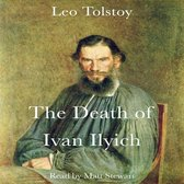 Death of Ivan Ilych, The