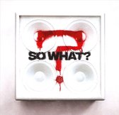 So What? (Ltd.Digibook.Ed.)