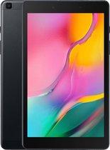 Samsung Galaxy Tab A8 (2019) - 32 GB - Zwart
