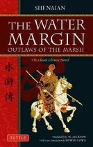 The Water Margin: Outlaws of the Marsh