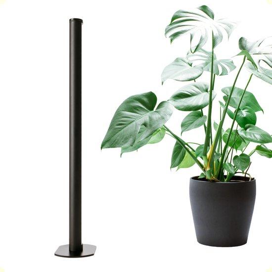 Groeilamp LED voor Planten | Professionele Full Spectrum Kweeklamp Lengte...
