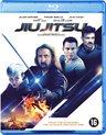 Jiu Jitsu (Blu-ray)