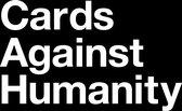 Cards Against Humanity Kaartspellen voor Volwassenen